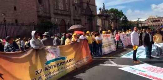 ICATMI-salud-protesta-Palacio-de-Gobierno