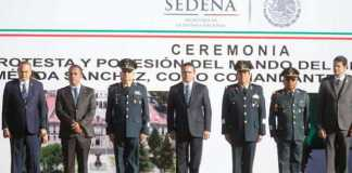 Silvano-Aureoles-Zona-Militar-12