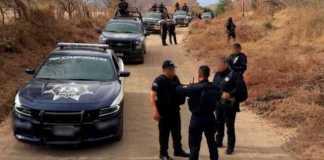 operativo-Policia-Michoacan