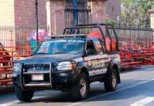 patrulla-desfile