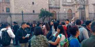 protesta-Palacio-de-Gobierno-1