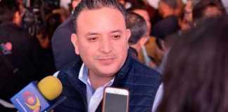 Carlos-Quintana