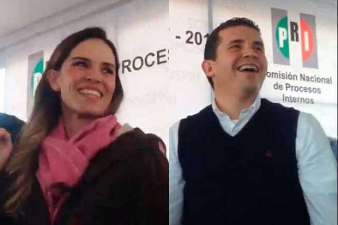 Daniela-de-los-Santos-y-Marco-Polo