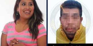 Guadalupe Campanur detenido homicidio