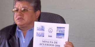 Artemio Ortiz