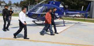 detenido PGJ helicoptero 2