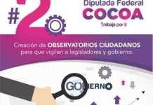 Cocoa Calderon 2