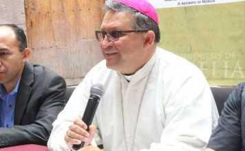 Víctor Alejandro Aguilar Ledezma