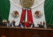 Congreso 14