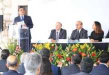 Silvano Aureoles industriales 6