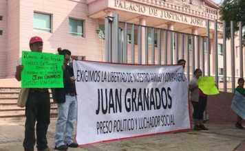 protesta PT