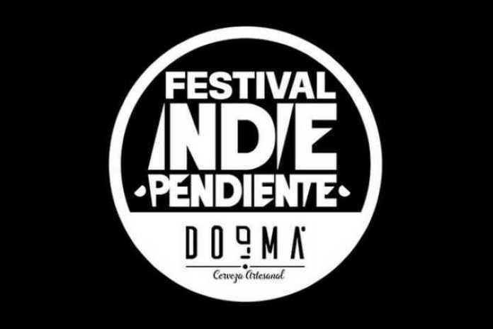 Festival Indiependiente Dogma Morelia