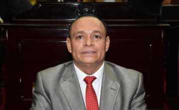 Salvador Arvizu 11
