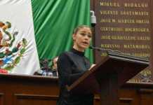 Miriam Tinoco Soto 4