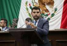 Octavio Ocampo 4