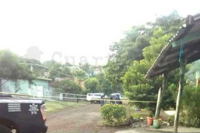 patrulla Tangamandapio