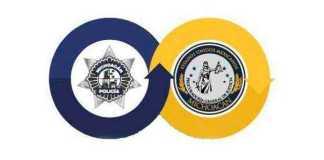 logos SSP PGJ