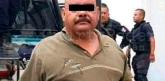 Omar El Gordo Faburrieta Los Viagras