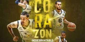 Aguacateros vs Soles playoffs