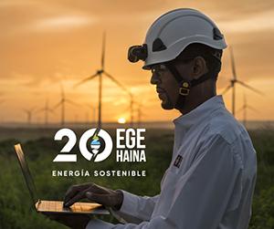 EGE-HAINA