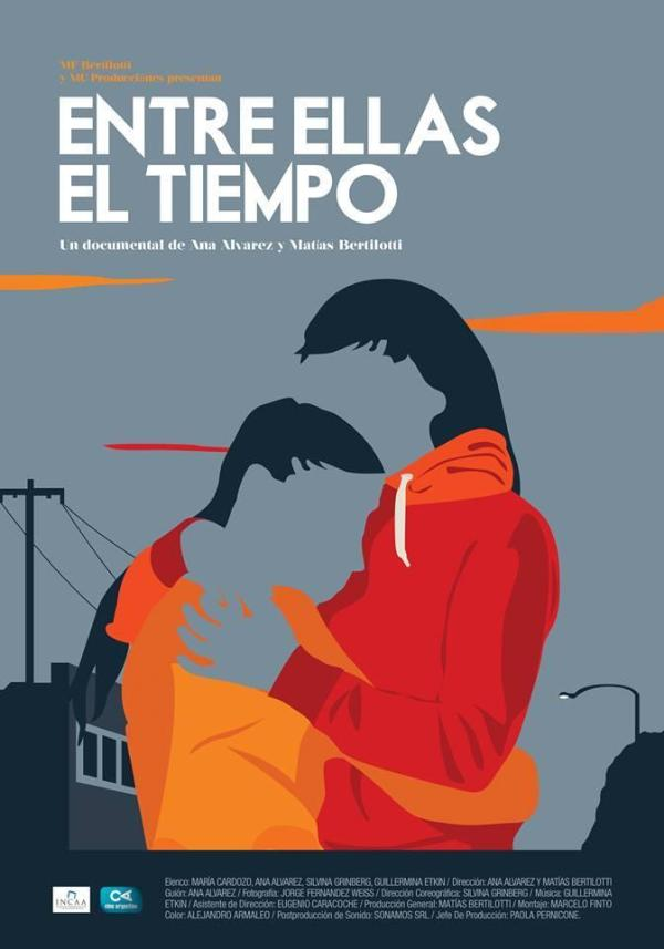 Entre_ellas_el_tiempo-906024749-large