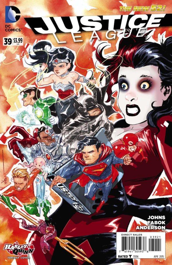 Justice_League_Vol_2_39_Harley_Quinn_Variant