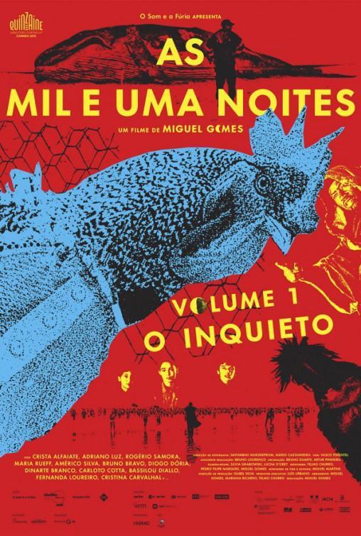 Las_mil_y_una_noches_Vol_1_El_inquieto-873734815-large