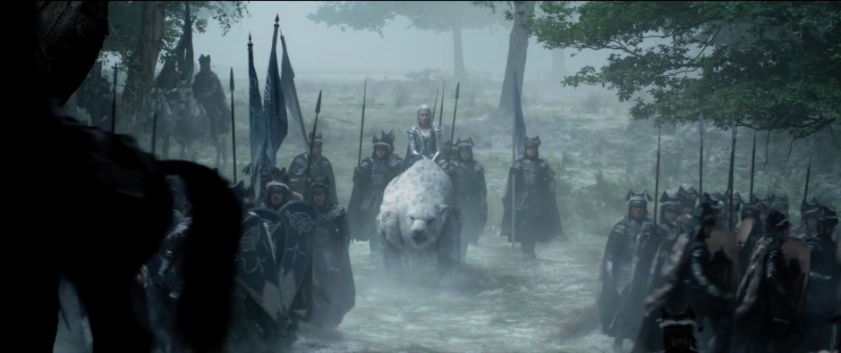 The-Huntsman-Winters-War-Official-Trailer-4
