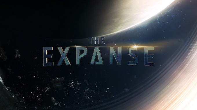 TheExpanseSyfy1_small