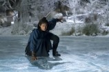crouching-tiger-hidden-dragon-the-green-legend-released-8th-feb-20161