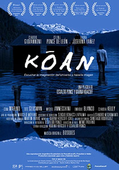koan-c_6776_poster2
