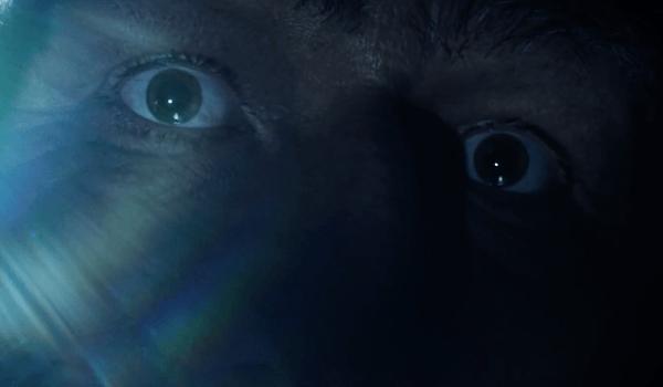 The-BFG-Teaser-Trailer-600x350