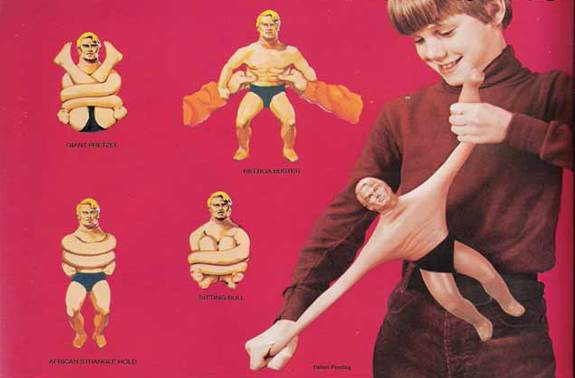1D274907460659-stretch-armstrong-toy.today-inline-large