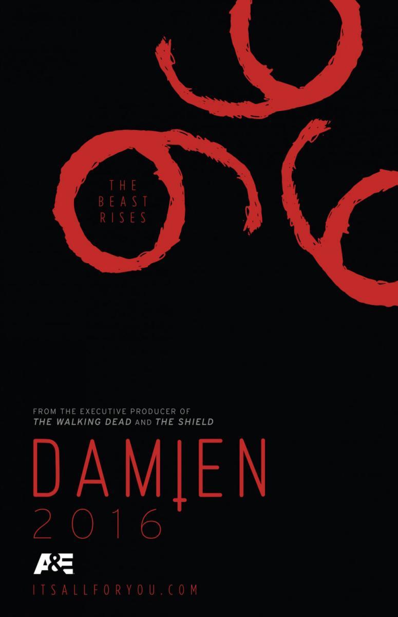 Damien_Serie_de_TV-980600125-large