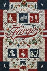 fargo-seond-season-poster-clues