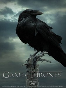 Game-Of-Thrones-Season-5-Poster-3