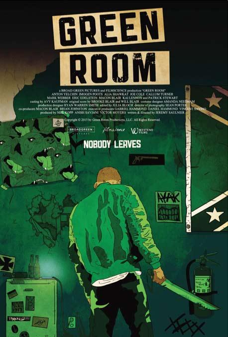 green-room-2015-cartel