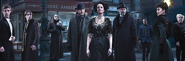 penny-dreadful-season-2-cast-image-slice-600x200