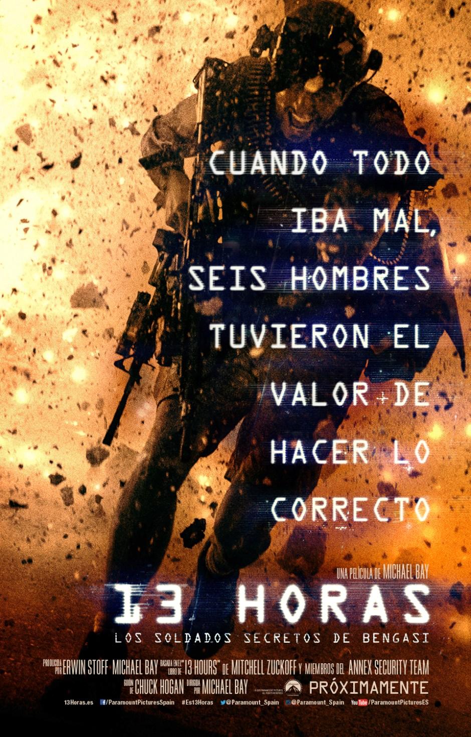 13Hours_1-Sheet_Opt_Spain