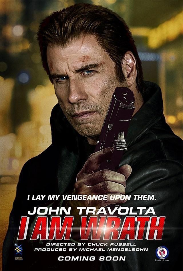 I-Am-Wrath-Movie