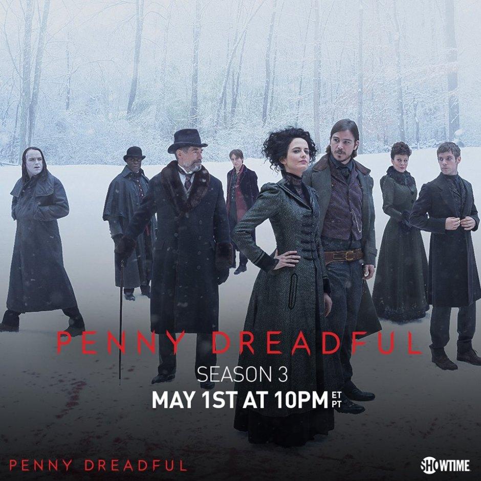 penny-dreadful-season-3