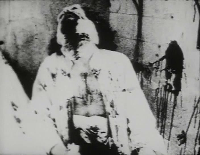 Begotten (1990)