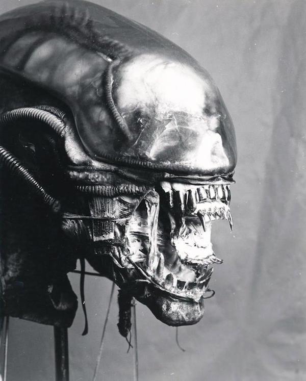 behind-the-scenes-of-alien-6