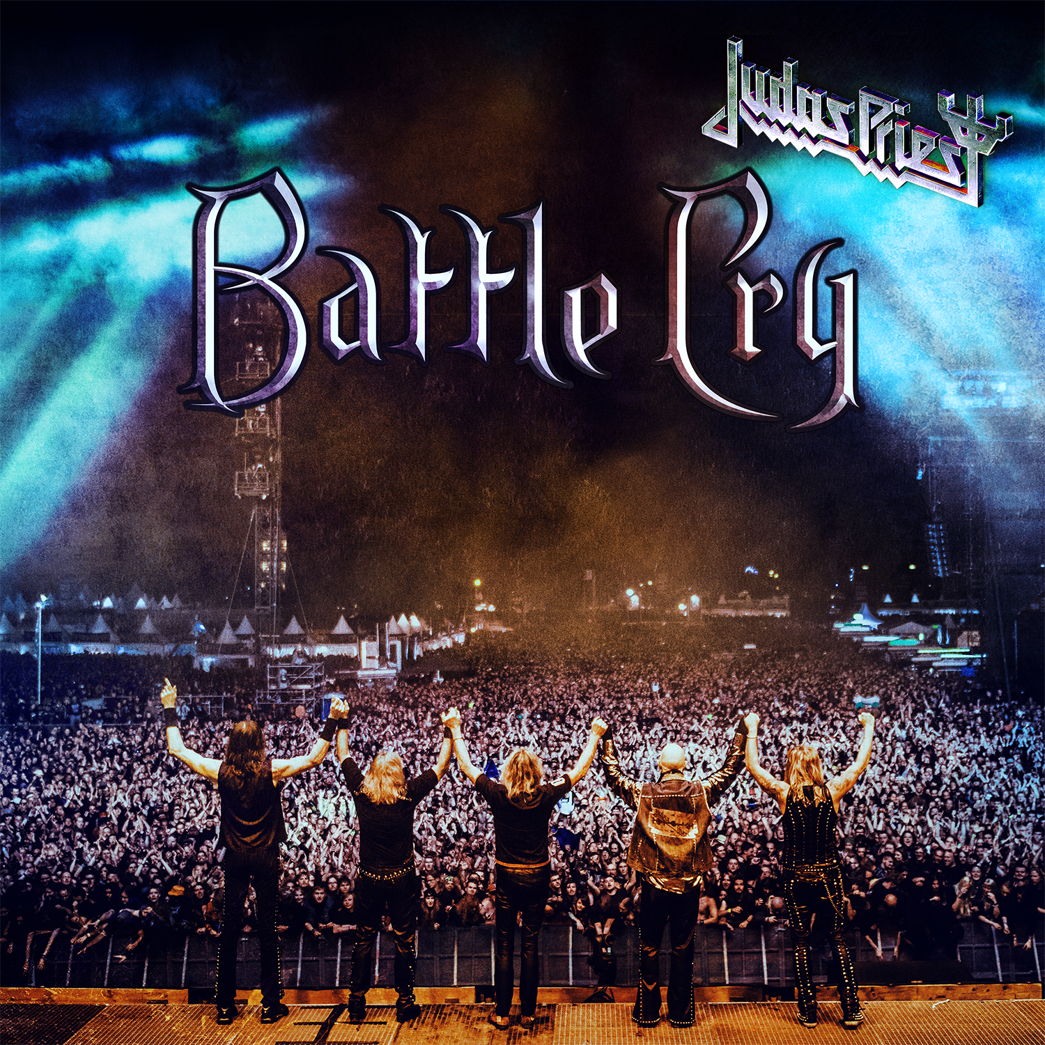 Judas-Priest-Battle-Cry