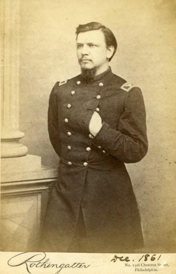 Merrill-Col.-Lewis-30830