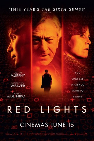 red-lights-movie-poster-10