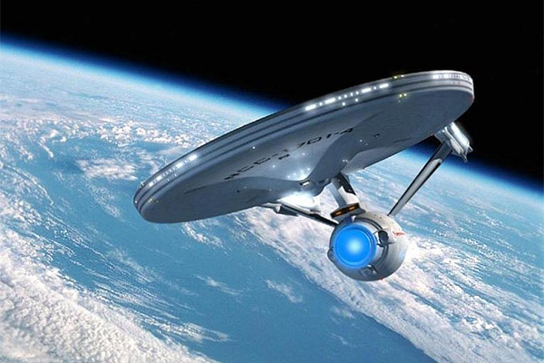 star-trek-enterprise_131958