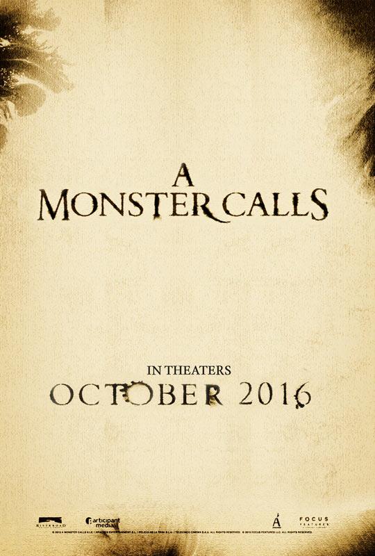 A-Monster-Calls_poster_goldposter_com_1
