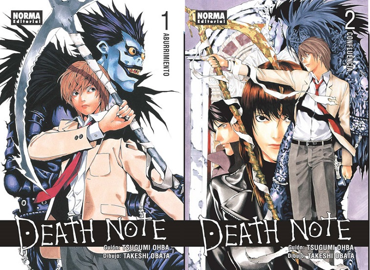 Death-Note-Norma-Editorial-Manga-03
