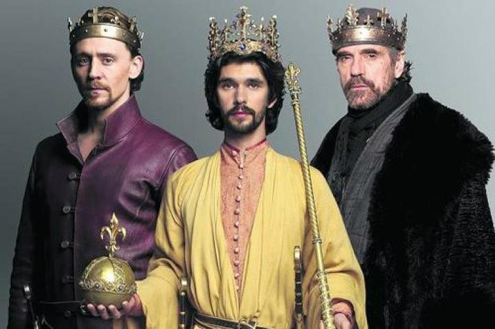henry-iv-3-kings[1]